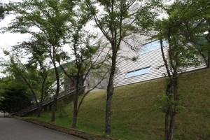 センターハウス (2)